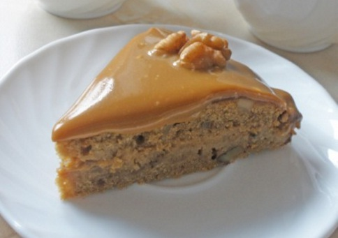kofejno-orexovyj-tort