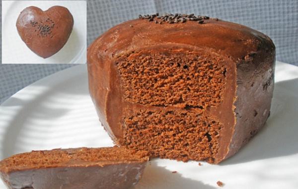 mini-tort-serdce