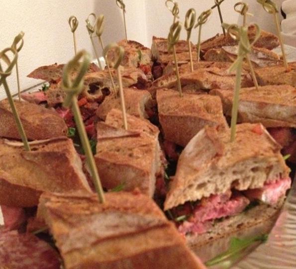 recept-sendvichej-s-mramornoj-govyadinoj-2