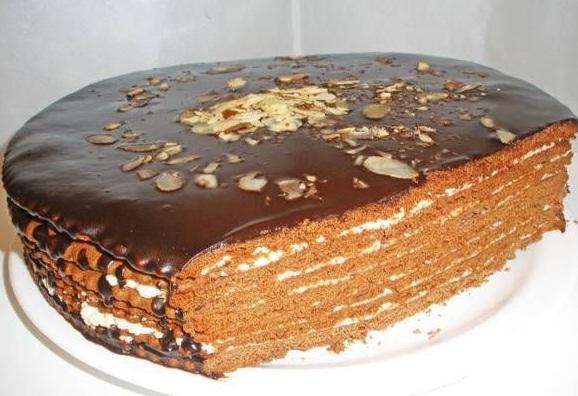 recept-torta-spartak-v-domashnix-usloviyax