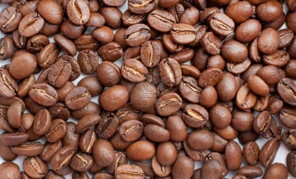 top-5-luchshego-zernovogo-kofe
