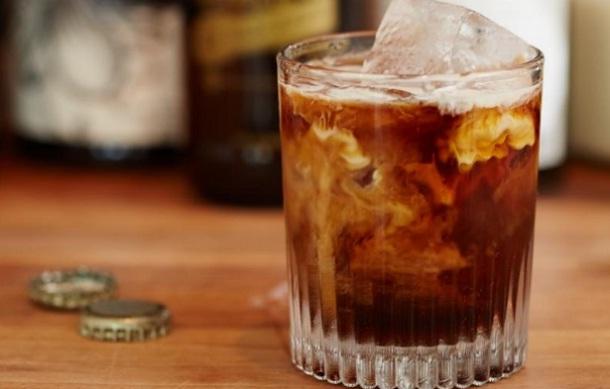 vetnamskij-ledyanoj-kofe-recept-prigotovleniya