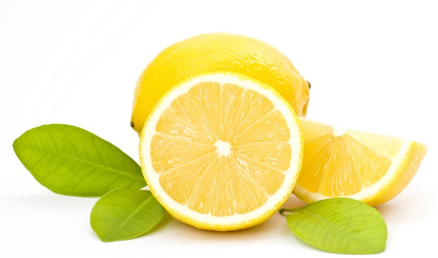 poleznye-svojstva-limona