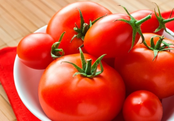 poleznye-svojstva-pomidorov