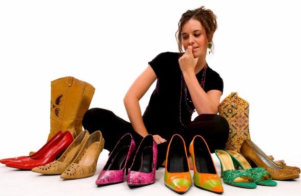 pravilno-vybiraem-nuzhnuyu-obuv