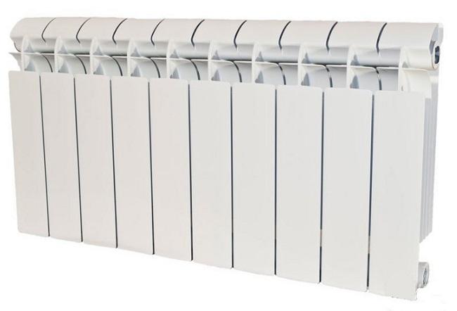 osobennosti-ekspluatacii-alyuminievyx-radiatorov