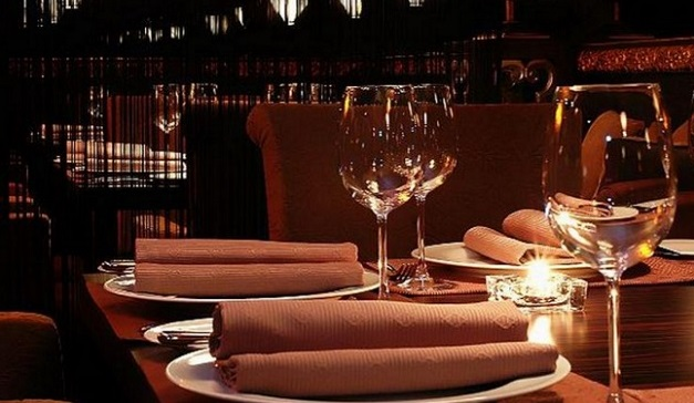 10-mest-restorana-kotorye-nuzhno-kontrolirovat