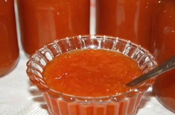 fruktovo-yagodnye-konditerskie-izdeliya-2