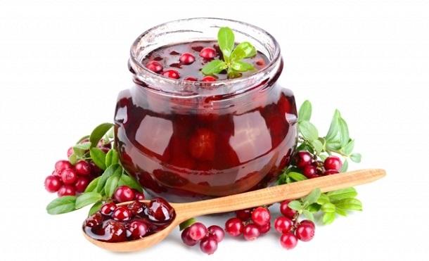 fruktovo-yagodnye-konditerskie-izdeliya-4