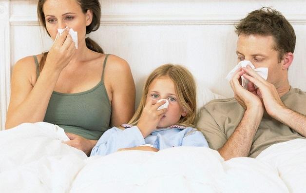 kak-vygodno-pozabotitsya-o-svoem-zdorove-v-period-prostudnyx-epidemij