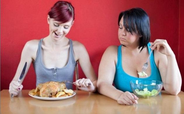 nuzhno-li-soblyudat-dietu-ili-pochemu-nekotorye-ne-tolsteyut