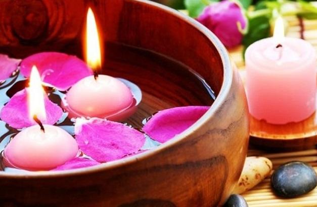 vliyanie-aromaterapii-v-povsednevnoj-zhizni