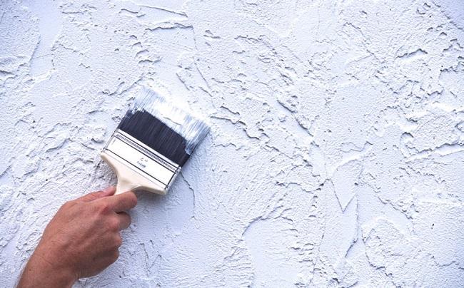 sposoby-dekorativnoj-otdelki-sten
