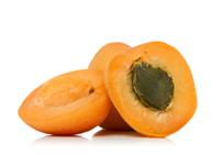 Пищевая ценность абрикоса