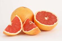 Рекомендуется ежедневный прием грейпфрутового пектина