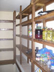 хранения каждого продукта зависит от его свойств