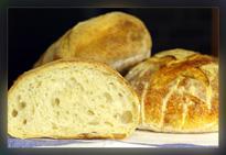 Влажность  хлебных  изделий зависит  от вида  и сорта  муки
