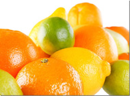 Сроки и условия хранения цитрусовых зависит от зрелости плодов