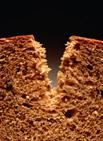 Каждому виду и сорту хлеба свойственны определенный вкус и запах