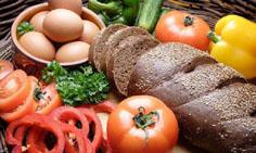 Биохимические изменения продуктов происходят под действием ферментов