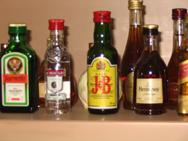 Для производства ликеро - водочных изделий использует спирт экстра вышей очистки