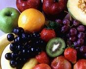 Потери влаги и овощами и плодами всегда тем выше, чем больше удельная поверхность лодов и овощей