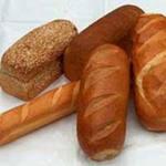 Форма хлеба должна быть правильной