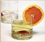 Виски, подобно русской водке, являются национальным спиртным напитком англо-саксонских стран