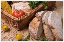 Черствение  хлеба – сложный  физико-коллоидный процесс