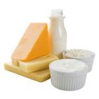 пороки кисломолочных продуктов  появляются при  недоброкачественной закваски