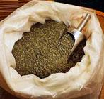 Хранить чайную продукцию  следует в чистых, сухих, хорошо вентилируемых помещениях