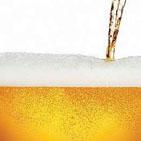 Перед разливом пиво фильтруют или обрабатывают