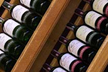 Пороками вин  принято называть снижение их качества