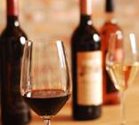 Под болезнями вин следует понимать глубокие, нежелательные, изменения их качества
