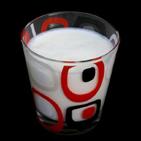 Ацидофилин готовят из цельного или обезжиренного молока
