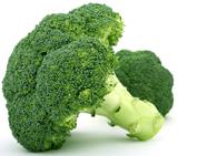 Пищевая ценность брокколи
