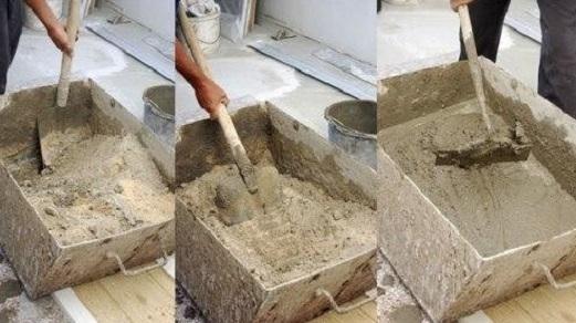 delaem-beton-svoimi-rukami