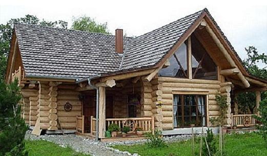 kakoj-dom-postroit-na-uchastke1