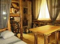 Особенности изготовление мебели для дома