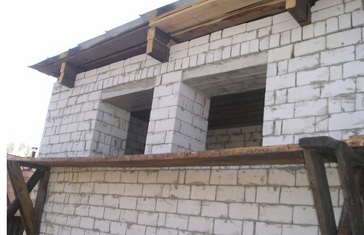 Как построить котельную в частном доме?