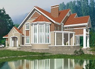 dom-milyj-dom
