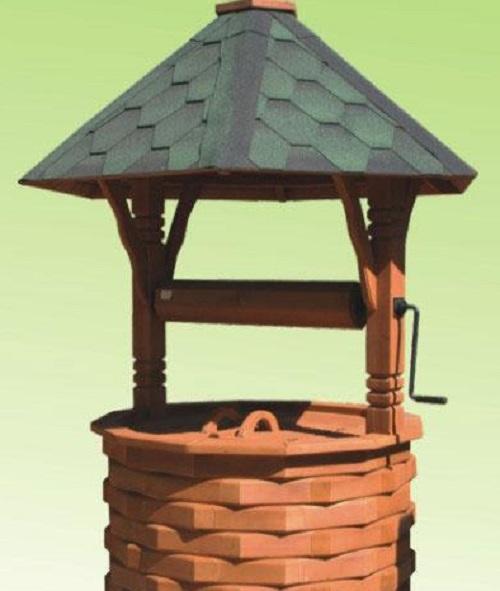 Как выкопать колодец на даче?