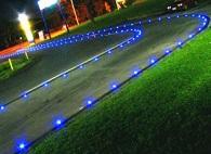 svetodiodnye-lampy-v-landshaftnom-dizajne
