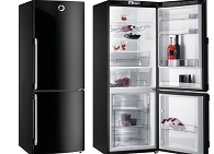 Особенности выбора холодильника для дачного дома