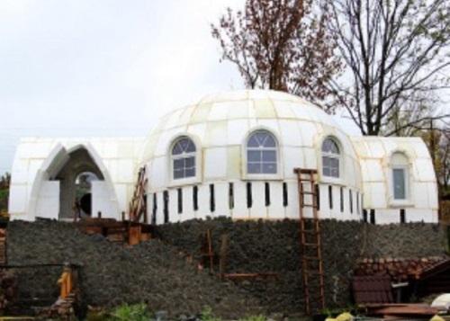 kak-postroit-kupolnyj-dom14