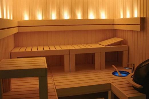kak-postroit-saunu-v-dome6