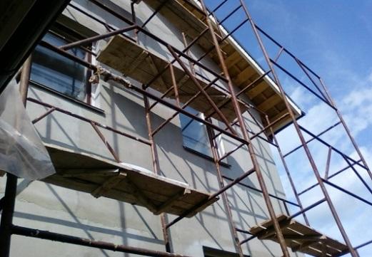 kak-pravilno-oshtukaturit-fasad-doma