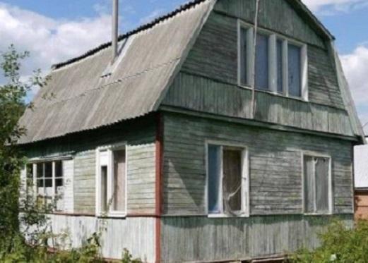kak-obnovit-starye-okna