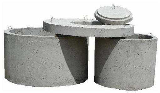 kak-sdelat-sliv-kanalizacii4