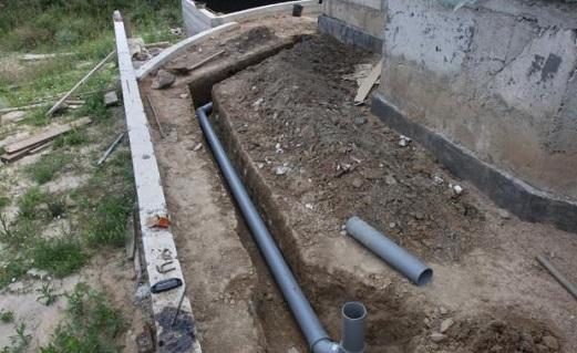 kladka-kanalizacii-svoimi-rukami1